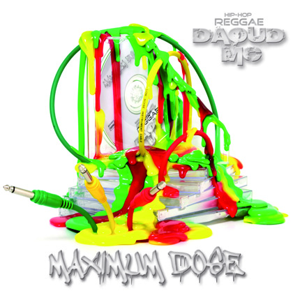 http://daoudmc.com/wp-content/uploads/2015/12/COVER-Maximum-dose-420.jpg